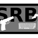 SRB_Síť_revolučních_buněk-150x150