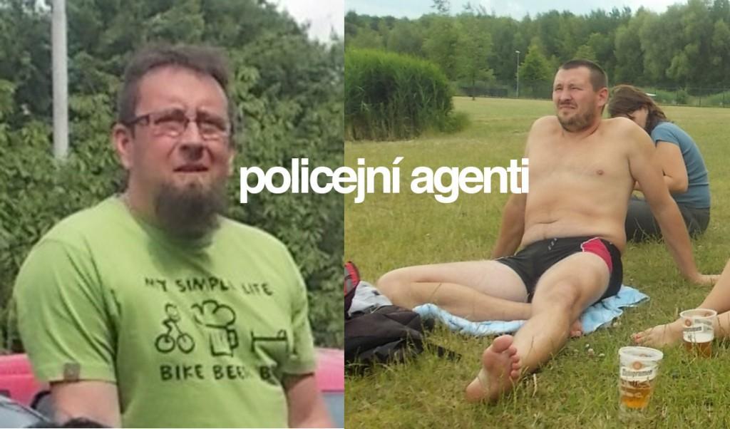 policejni_agenti_portrety-1024x602
